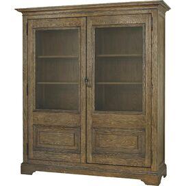 Ventnor Display Cabinet