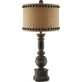 Evanston Table Lamp