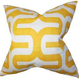 Jasmin Pillow