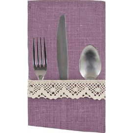 Gina Napkin (Set of 4)