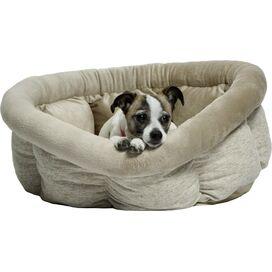 Bailey Pet Bed