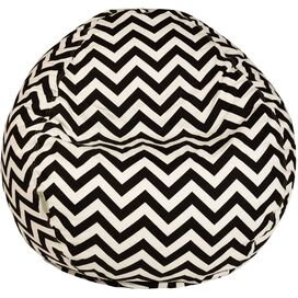 Zooey Indoor/Outdoor Beanbag