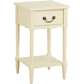 Hearst Side Table