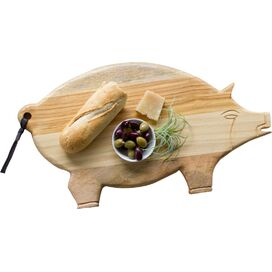 Wilbur Cutting Board