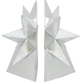 Orion Bookends