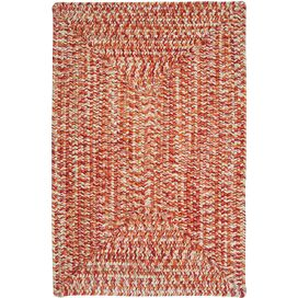 Cassandra Indoor/Outdoor Rug