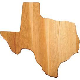 Austin Cutting Board
