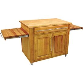 Ashton Kitchen Cart