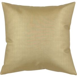 Cassia Pillow (Set of 2)