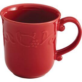 Spiceberry Mug (Set of 4)