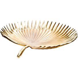 Palmetto Dish