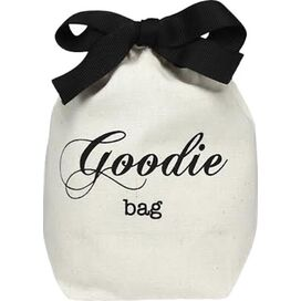 Bag-all Goodie Bag (Set of 10)