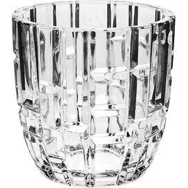 Versailles Crystal Ice Bucket