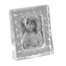 Kami Picture Frame