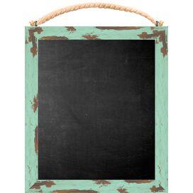 Rielle Chalkboard