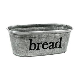 Bread Tub