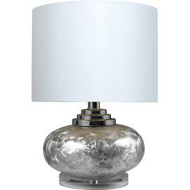 Kylie Table Lamp