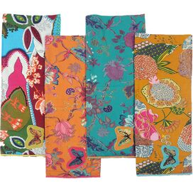 Gaya Kitchen Towel (Set of 4)