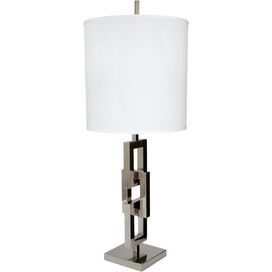 Coletta Table Lamp