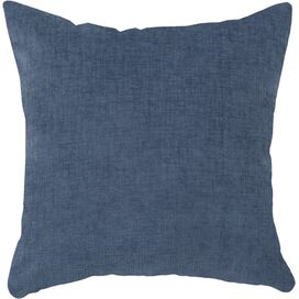 Hanson Pillow (Set of 2)