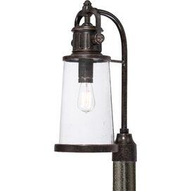 Brielle Outdoor Post Lantern
