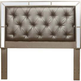 Calvin Upholstered Headboard