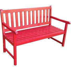 Taylor Acacia Garden Bench
