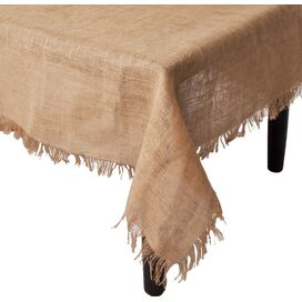Brandon Tablecloth