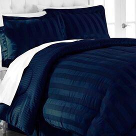 Demetra Comforter Set