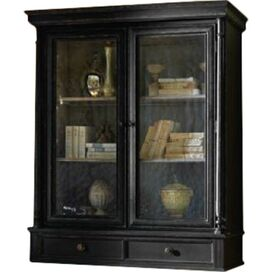 Declan Display Cabinet