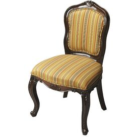 Henderson Side Chair