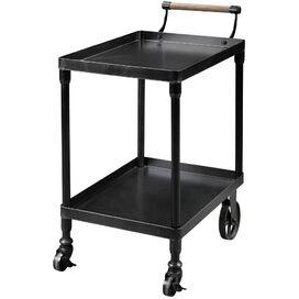 Katrina Bar Cart