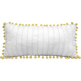 Serengeti Decorative Pillow