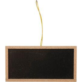 Mini Chalkboard Sign (Set of 12)