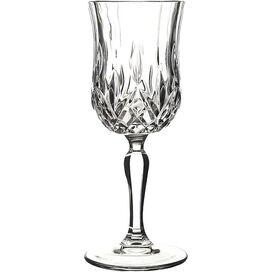 Noelle Wine Glass (Set of 6)
