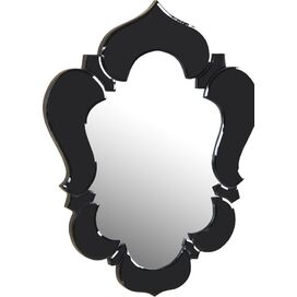 Verity Wall Mirror