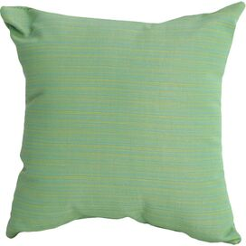 Tommy Sunbrella Pillow in Paradise (Set of 2)