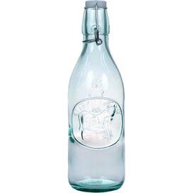 Bessie Hermetic Bottle