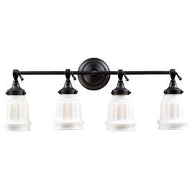 Osten LED Vanity Light
