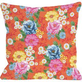 Quinn Pillow