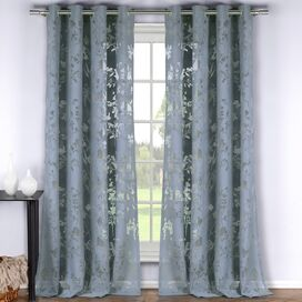 Aleda Curtain Panel