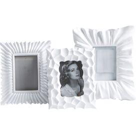 3-Piece Vanessa Picture Frame Set