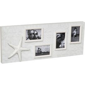 Cynthia Picture Frame