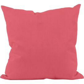 Serena Pillow