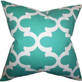 Tyra Pillow