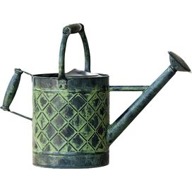 Verdi Watering Can