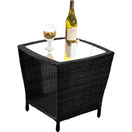 Bryant Patio Side Table