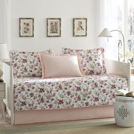 Dorthea 5-Piece Daybed Cover Set