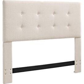 Dover Upholstered Headboard