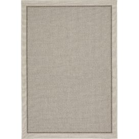 Tara Indoor/Outdoor Rug